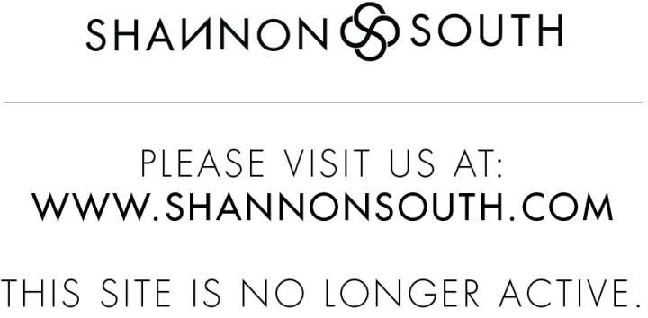 shannonsouth_bigcartel